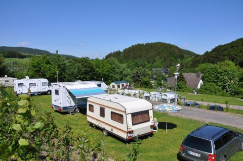 Opperland-Camping-01_front_large