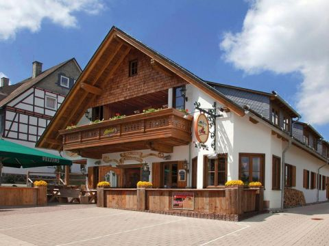 Dorf-Alm-Winterberg_front_large