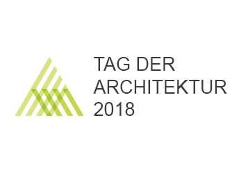 Tag der Architektur
