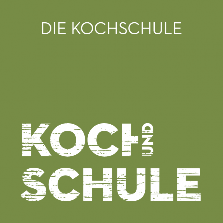 Single kochkurs iserlohn